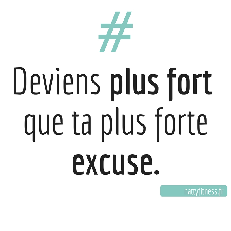 Motivation citation sport