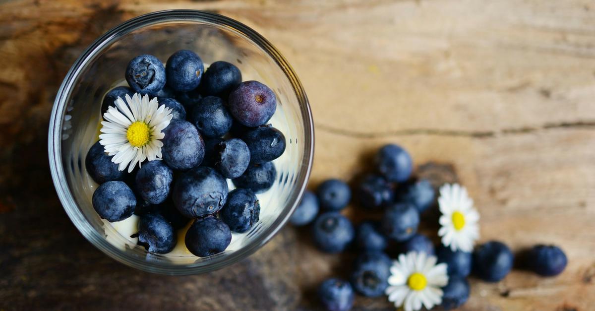 6 Conseils indispensables en nutrition