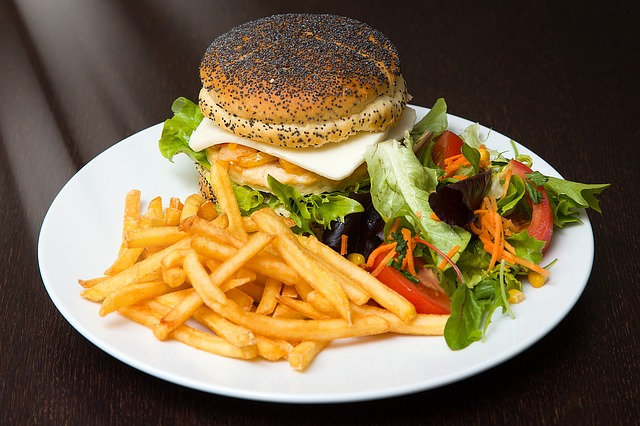 perdre du poids conseils-nutrition-perte-de-poids