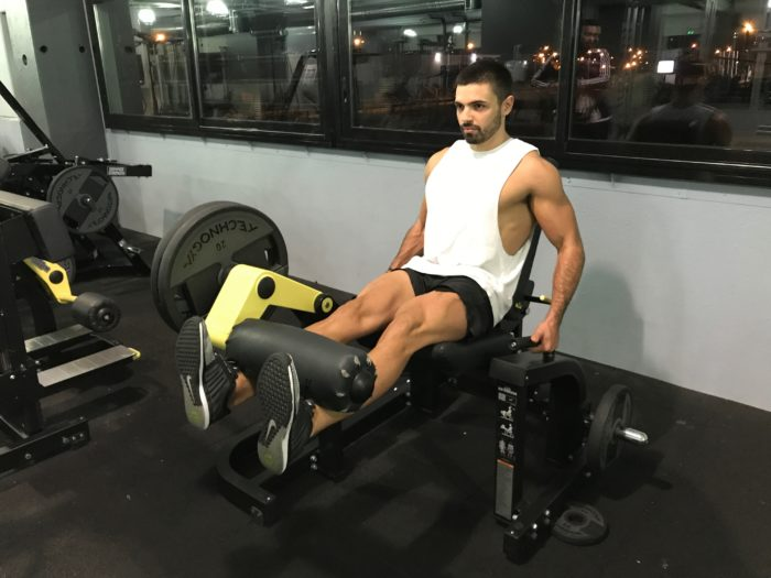 exercice-musculation-jambes-5
