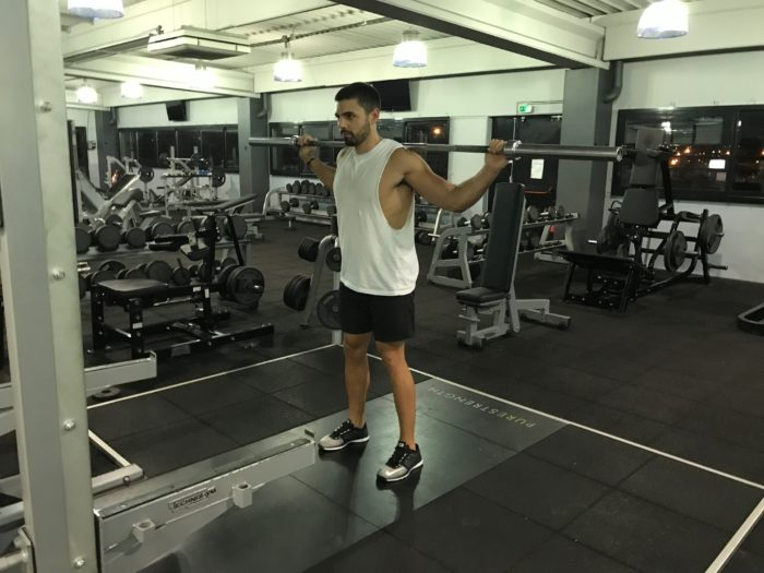 exercice-musculation-jambes-1