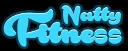 Natty Fitness