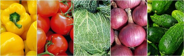 rééquilibrage-alimentaire-alimentation-perte-de-poids