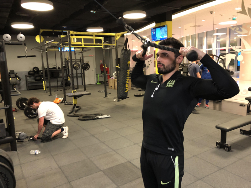 exercice-musculation-face-pull-2