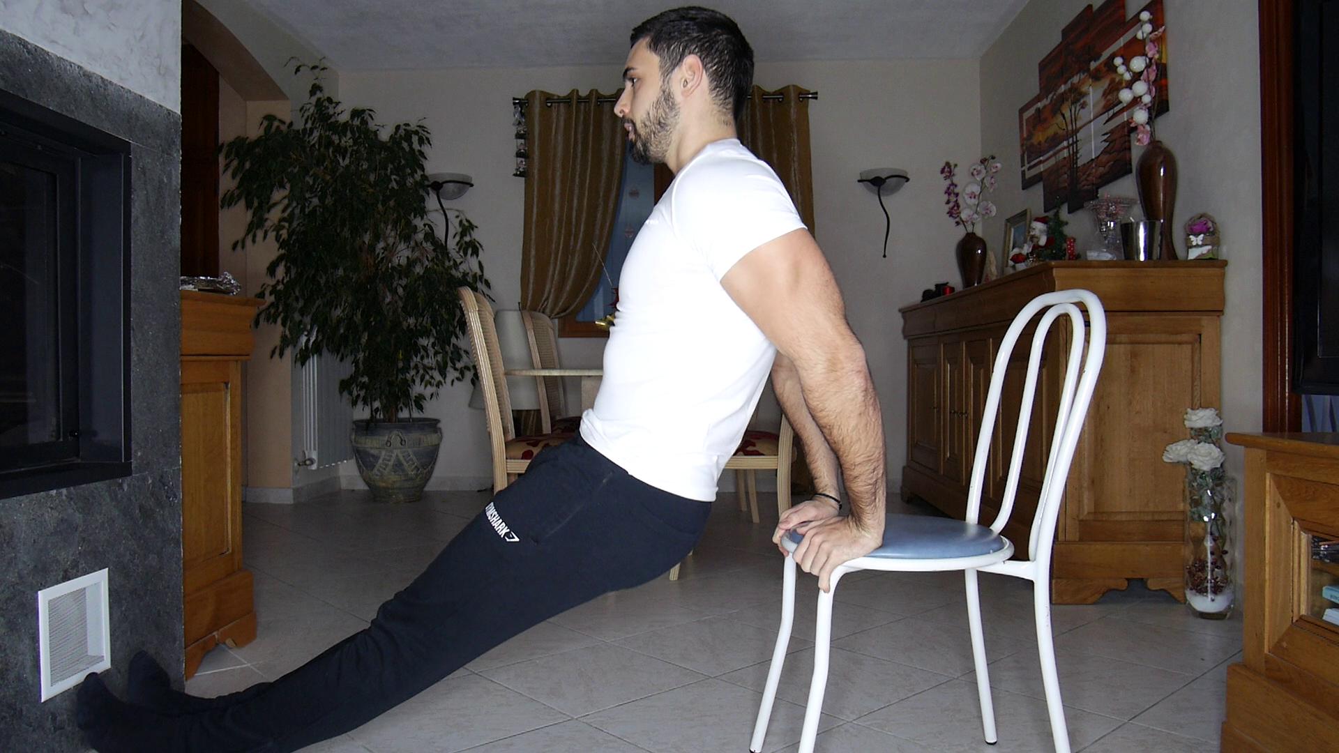 crunch-oblique-exercice-abdominaux