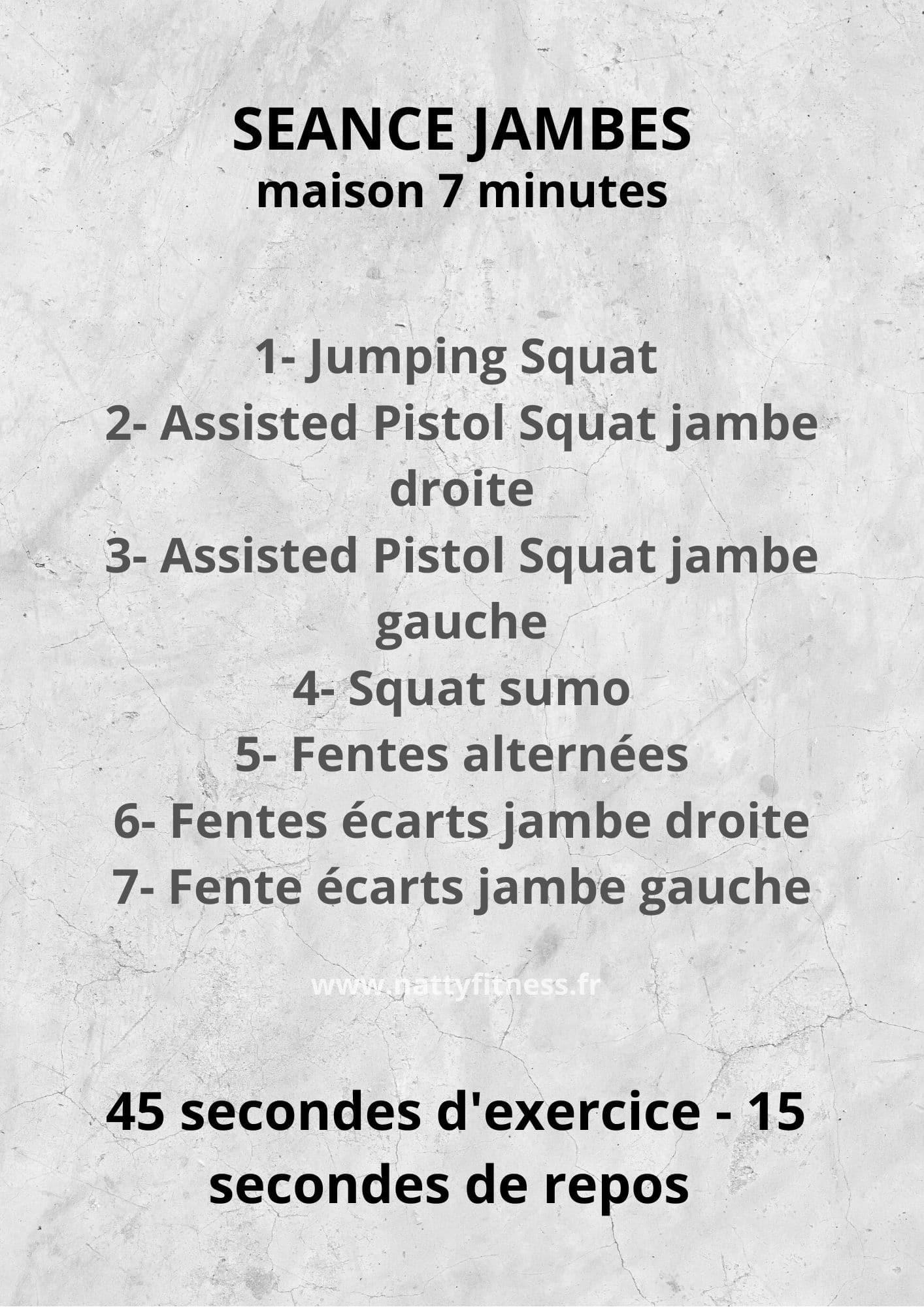 séance musculation dos exercices maison-min